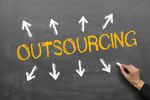 Offshoring i outsourcing warte ponad 500 mld $