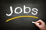 8 powodów, dla których ogłoszenie o pracę jest nieatrakcyjne