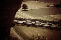 TSUE: nie można karać przewoźników za nacisk do 11,5 tony