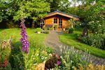 Dlaczego popyt na ogródki działkowe rośnie?