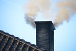 Walkę ze smogiem zacznij w domu