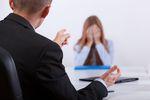 Okres wypowiedzenia umowy o pracę w razie przekształceń własnościowych firmy