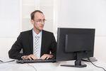 6 sposobów na sprawny onboarding online