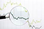 Opcje na indeks WIG20 z nowym cyklem wygasania
