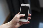 Branża telekomunikacyjna: nadeszły niespokojne czasy?