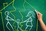 Utrudnianie kontaktów z dzieckiem stanowi naruszenie dóbr osobistych