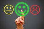 Po co e-sklepom opinie konsumentów?