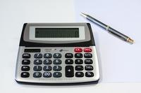 Jak określana jest wysokość opłaty adiacenckiej?