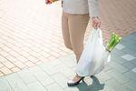 Torba (foliowa) na zakupy 2018 czyli VAT od opłaty recyklingowej