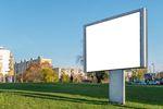 Opłata reklamowa - kto i za co musi ją uiścić?