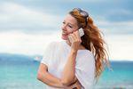 """Za """"darmowy"""" roaming w Europie zapłaci każdy z nas"""