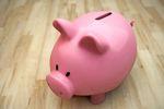 Wysokie opłaty za prowadzenie rachunku? Załóż Podstawowy Rachunek Płatniczy