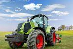 PCC od zakupu maszyn rolniczych od rolnika ryczałtowanego