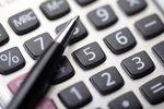 Podatek PCC od zakupu używanych maszyn?