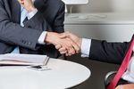 Sprzedaż części firmy w VAT i podatku od czynności cywilnoprawnych
