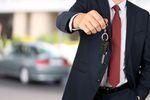 Zakup samochodu na fakturę VAT marża w podatku PCC