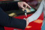 Zakup samochodu używanego bez podatku od czynności cywilnoprawnych?