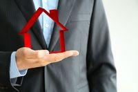 Do przyznanego odszkodowania za nieruchomość nie można doliczyć VAT