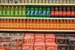 Opłata cukrowa – jak ująć na fakturze i wykazać VAT