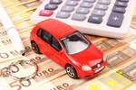 Samochód służbowy dla pracownika: opodatkowanie VAT