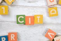 Nieruchomość za zwolnienie z długu z podatkiem CIT
