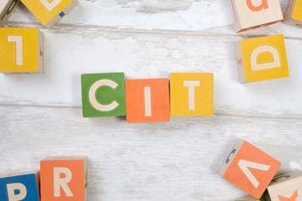Podatek CIT: nabycie własności nieruchomości w zamian za zwolnienie z długu