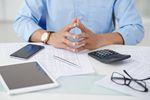 Wystąpienie ze spółki jawnej: otrzymany majątek bez podatku
