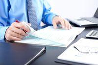 Wystąpienie ze spółki jawnej: spłata udziałów w podatku dochodowym