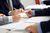 Zmiana proporcji udziałów w spółce osobowej