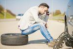10 największych absurdów na temat opon samochodowych