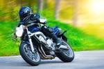 Jak wybrać bezpieczne opony motocyklowe?