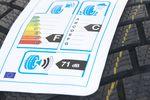Kierowcy a oznaczenia opon