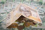 Kredyty hipoteczne: dochód minimalny wciąż wysoki
