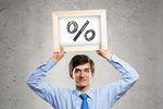 Oprocentowanie kredytów spada od 100 miesięcy