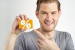 Poznaj RRSO i wybierz najlepszy kredyt