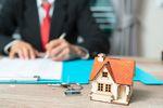 Opróżnione miejsce hipoteczne, czyli wierzyciel zabezpieczony