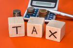 Danina solidarnościowa: nowy podatek dla najbogatszych