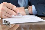 Kontrakt menadżerski jest poza działalnością gospodarczą w PIT