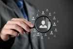 Podatek CIT i podmioty powiązane: usługi rekrutacji nie są limitowane
