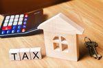 Podatek od komercyjnych nieruchomości wartych ponad 10 mln zł w 2019 r.