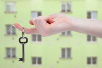 Dla podatku od przychodów z budynków ważna jest wynajmowana powierzchnia