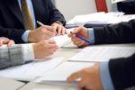 Przejęcie spółki a klauzula przeciwko unikaniu opodatkowania
