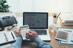 Spółka komandytowa: przychód kapitałowy u wspólnika z opłat licencyjnych
