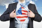 Udziały w amerykańskiej spółce osobowej w podatku dochodowym