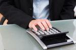 Unikanie opodatkowania: postępowanie w Ordynacji podatkowej