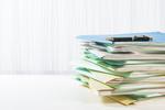 Dowody zgłaszane w postępowaniu podatkowym przed urzędem skarbowym