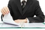 Postępowanie podatkowe: dostęp do akt sprawy