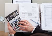 W sprawie podatkowej należy rozpatrzyć każdy dowód