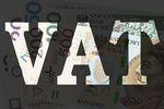 Praktyka fiskusa: zamiast zwrotu VAT zajęcie majątku firmy