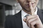 Tajemnica skarbowa: kto ma dostęp do informacji podatkowych?